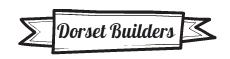 Dorset Builders